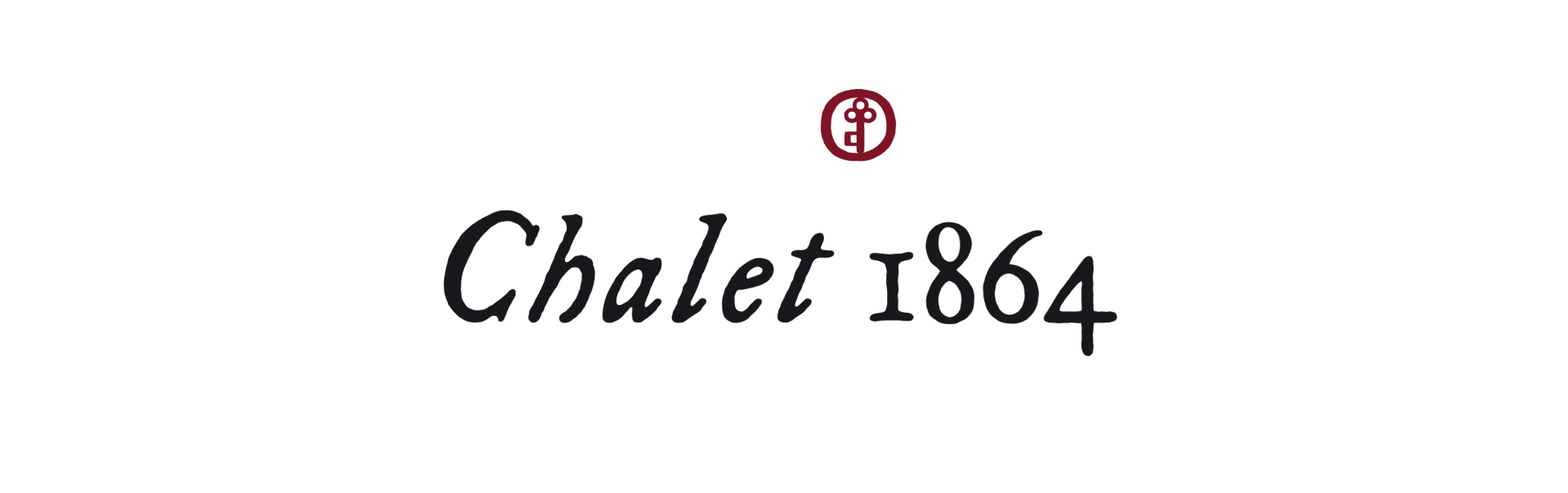 00-Chalet-1864-web