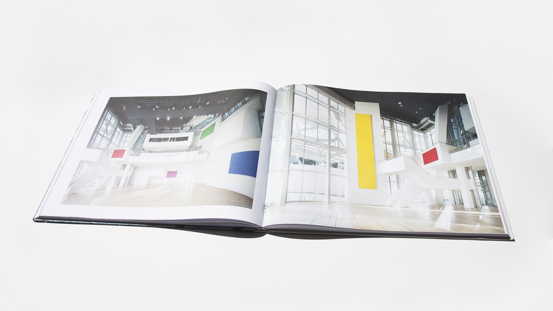 02-FLV-web