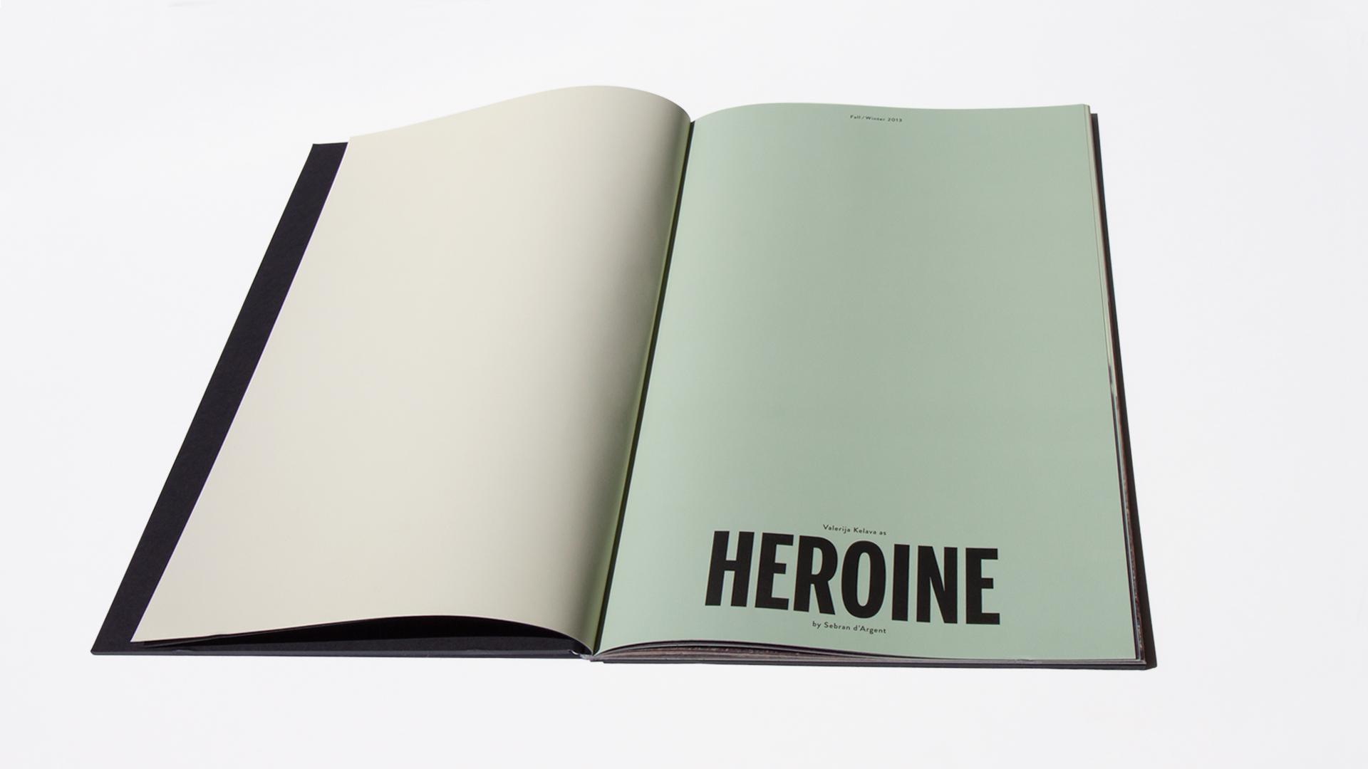 03-heroine