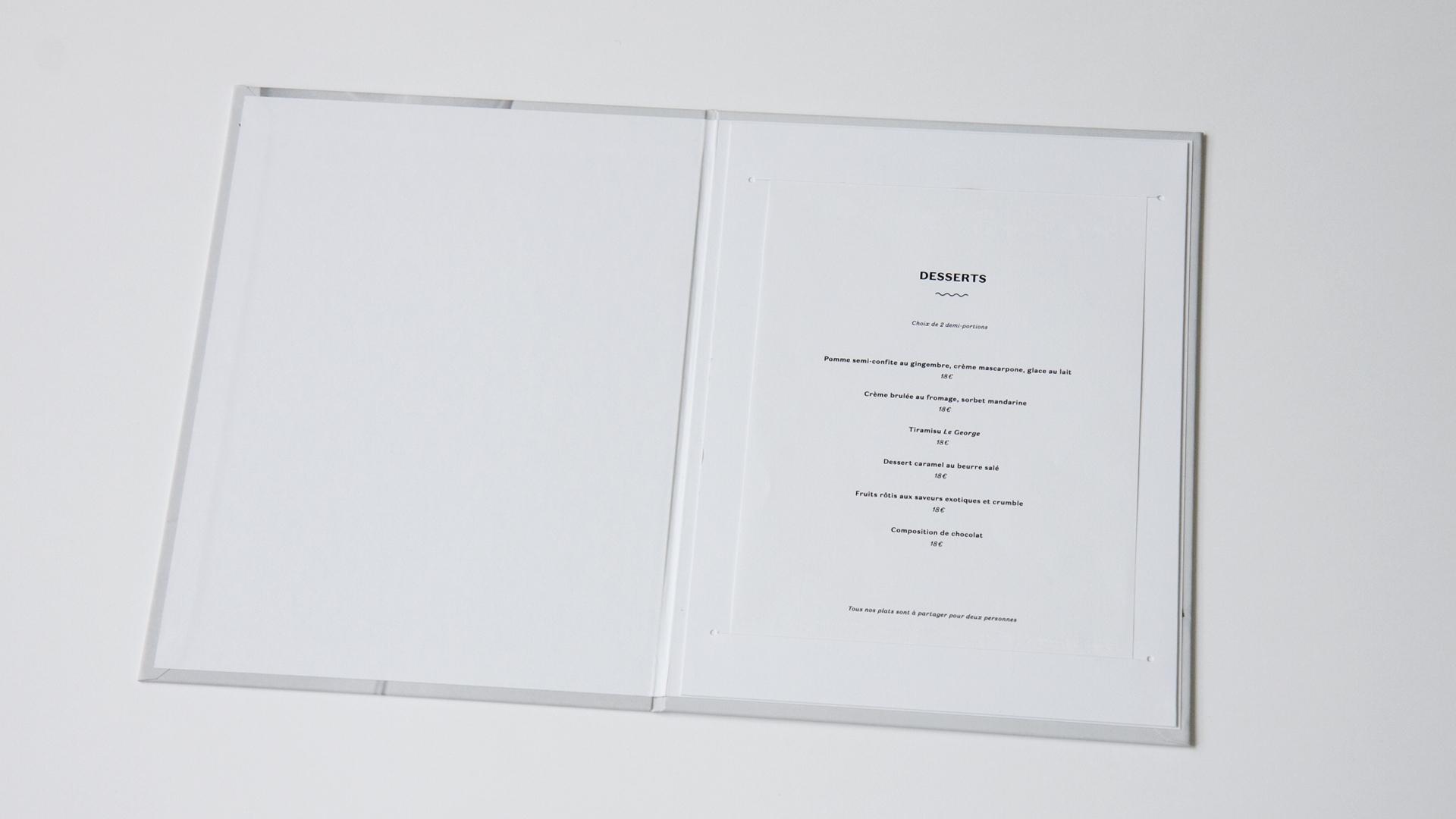 09-Le George-web