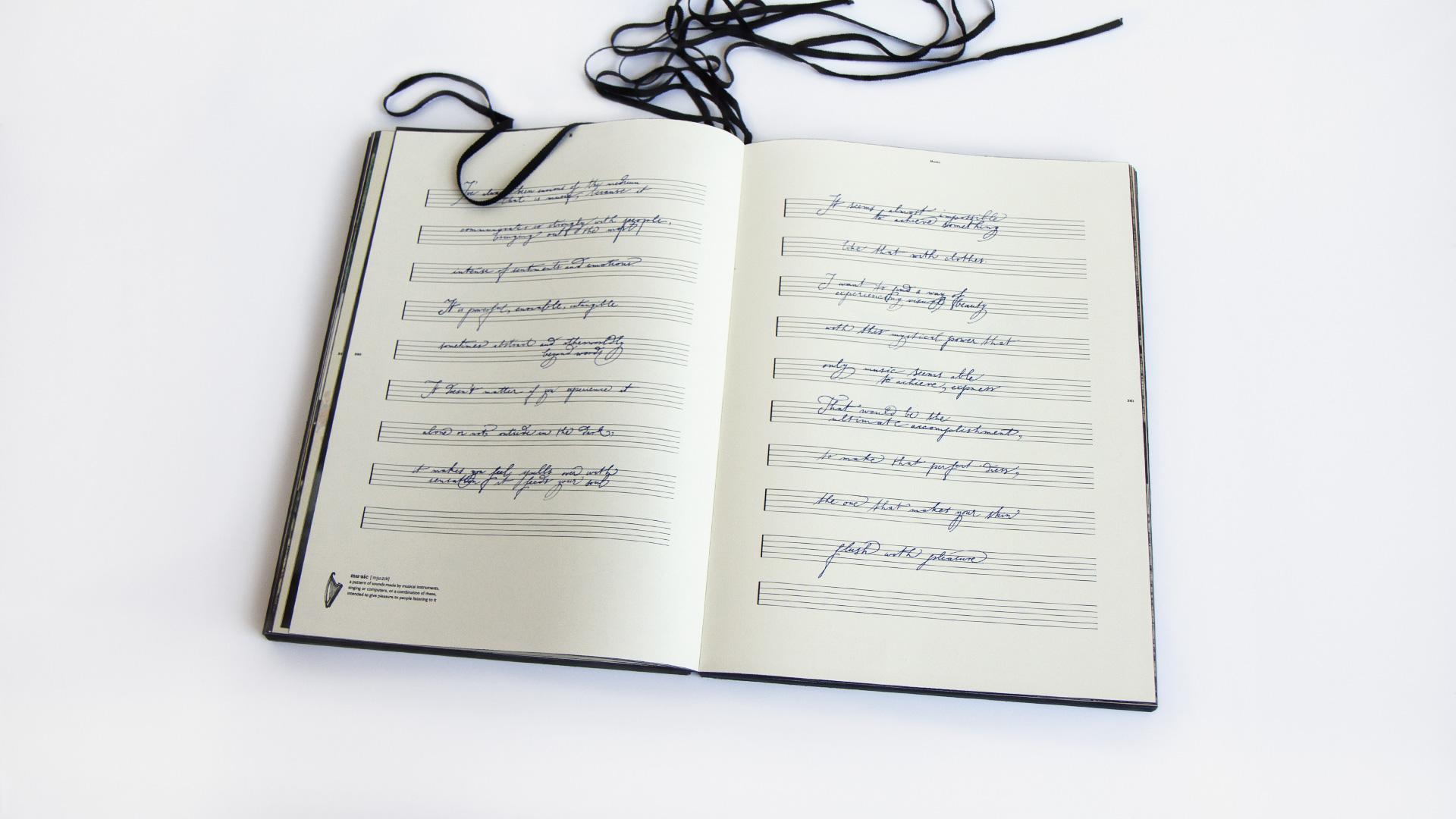 _music