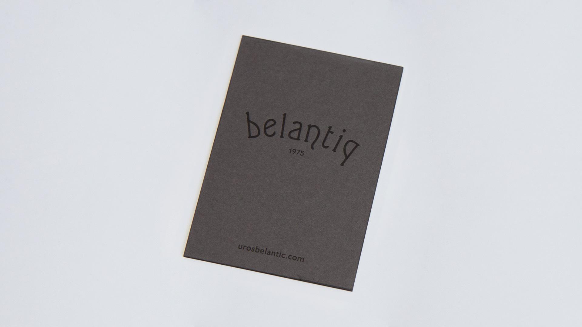 belantiq-model-2