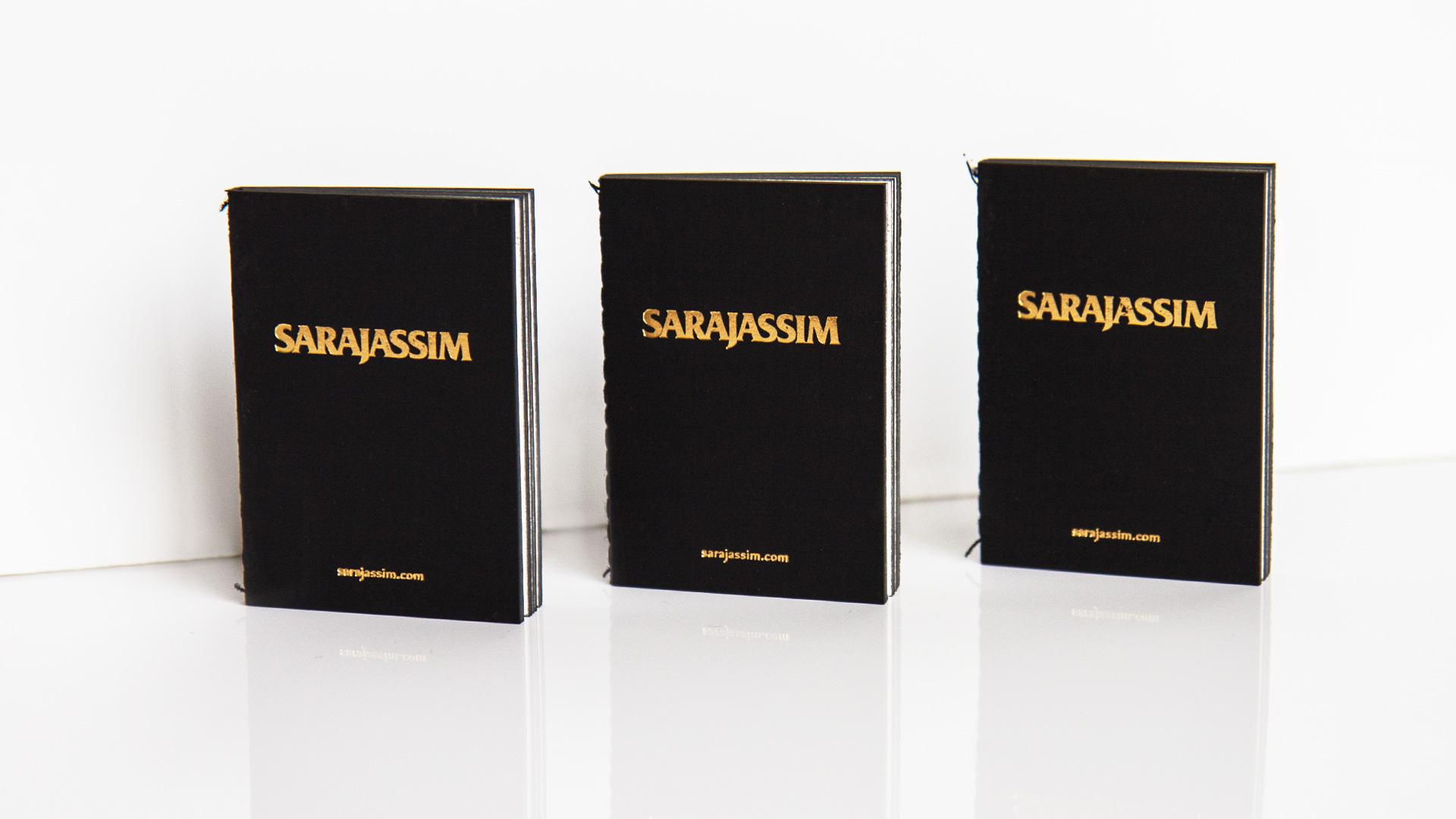 sara-CDV3